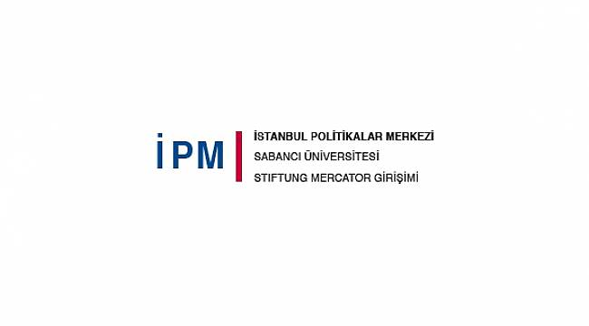 Sabancı Üniversitesi - İPM: NATO Zirvesi Işığında Biden-Erdoğan Görüşmesi