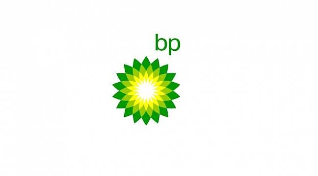 BP Türkiye: 15 Temmuz Demokrasi ve Milli Birlik Günü kutlu olsun