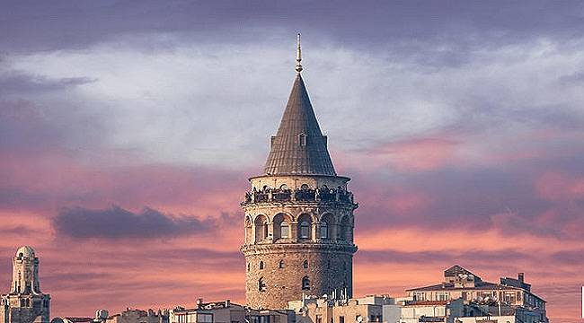 Did you know that Istanbul's unique symbol