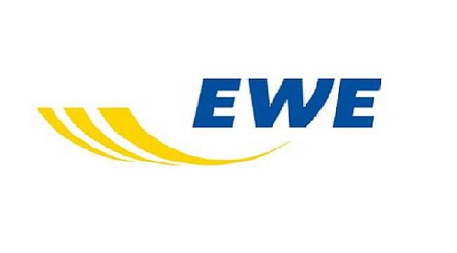EWE Enerji: Kısa sürede ihtiyacınız olan enerji seviyenizi artırabilirsiniz