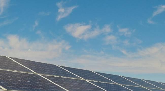 Güneş enerjisi semineri YARIN: Lisanssız elektrik üretimi anlatılacak