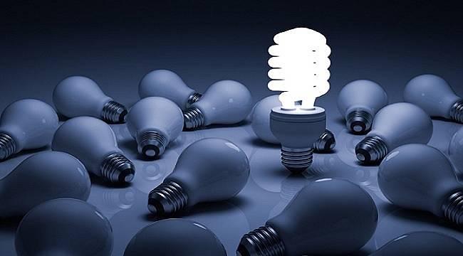Yüzde 80 elektrik tasarrufu sağlıyor