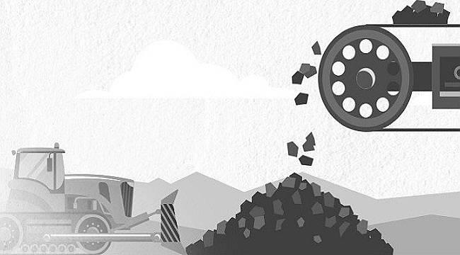 11. Kalkınma Planı'nda Enerji ve Maden: AYRINTILAR HABERE İÇİN TIKLAYINIZ