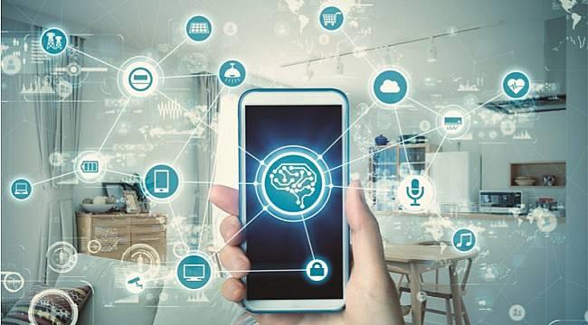 Enerji Çalışan ve Yöneticileri: Akıllı ev cihazları 2030'da olmazsa olmazlar arasında yer alacak