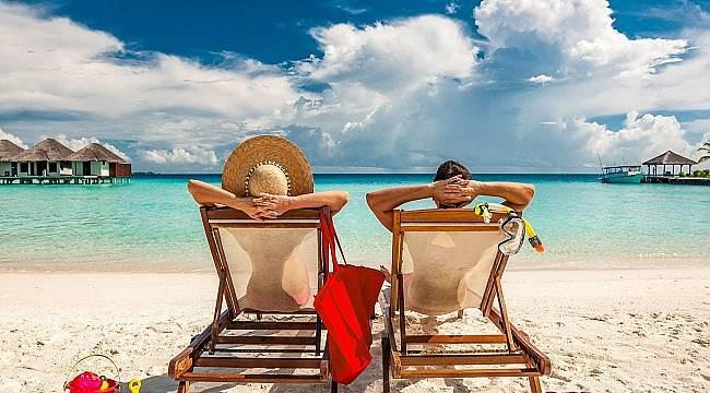 Enerji çalışan ve Yöneticileri: Tatilde cep telefonu gibi cihazlarınızı böyle koruyun