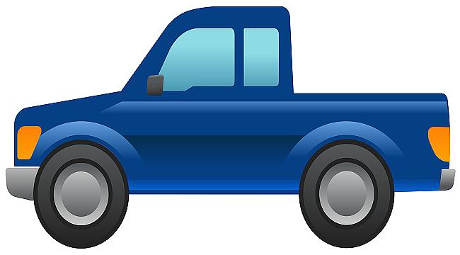 GÖRÜNTÜLÜ HABER: Ford, Dünya Emoji Günü'nü yepyeni