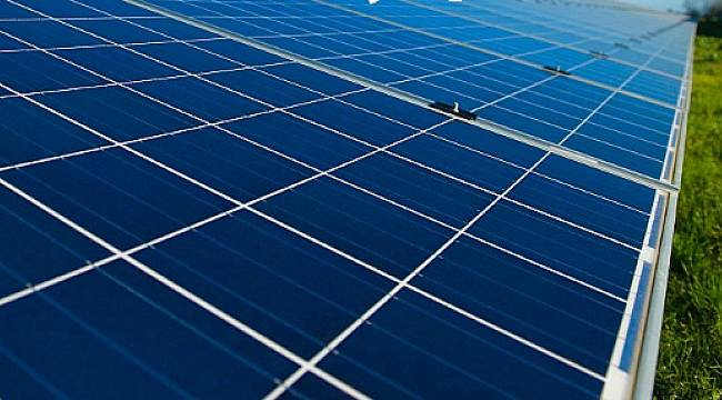 Energy news from Turkey    SOLAR - ENERGY NEWS FROM TURKEY
