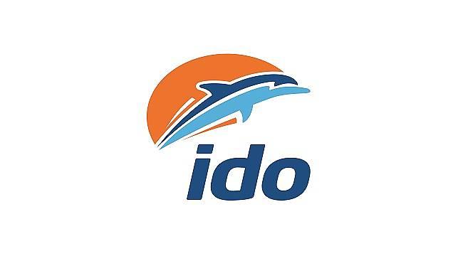 İDO Misafirlerine Ücretsiz Otopark