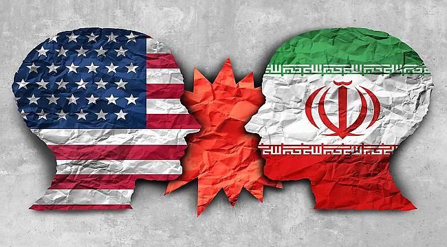 İranlı hackerlar ABD'ye saldırıyor