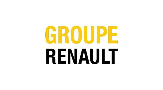 Renault sıralamada Türkiye 15.inci!