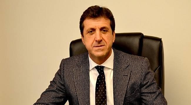 TABGİS: Takas komisyon oranlarında indirim bekliyoruz