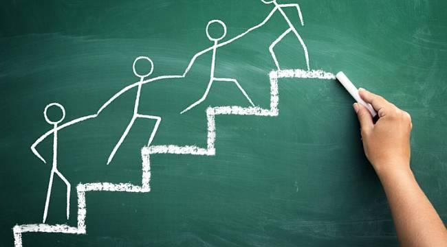 Başarılı Girişimci olmak için 5 adım!