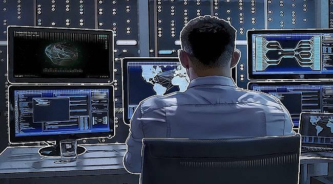 Enerji çalışan ve yöneticileri: Siber güvenlik vakalarının yarısı çalışan hatalarından kaynaklanıyor