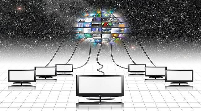 ENERJİ DÜNYASI BU ÖNEMLİ: Evdeki açık kapı, akıllı televizyonlar tehlikeli