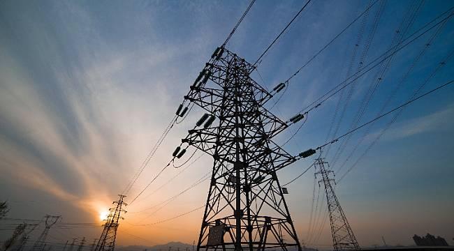 Enerji Verimliliği yüzde 21 katkı yaptı!