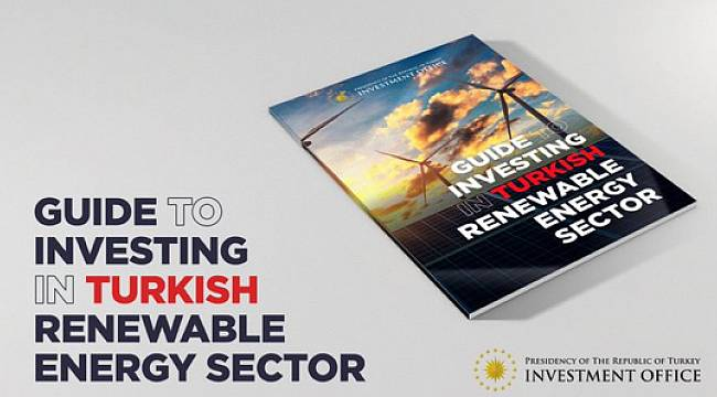 Guide To Investing In Turkish Renewable Energy Sector
