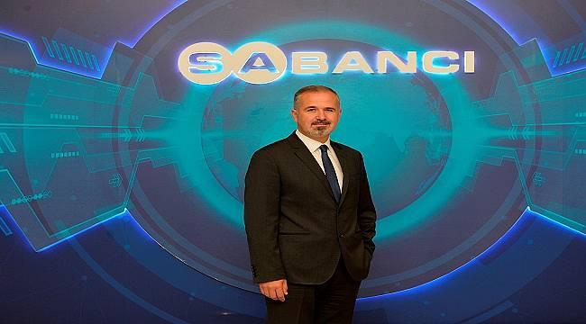 Sabancı Holding: Alt iştiraklerine ait Temsa İş Makinaları'nın %41 hissesini Marubeni'ye satıyor