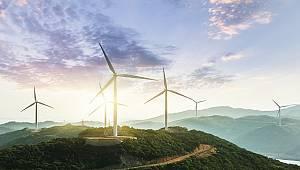 Schneider Electric: Türkiye'de İklim Değişikliği için Harekete Geçti!