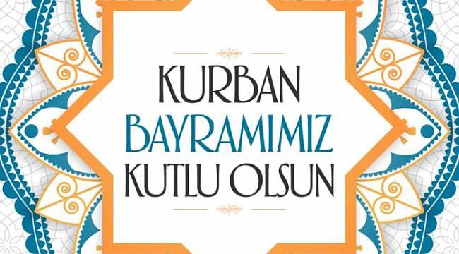 Sıfır Atık Türkiye: Kurban Bayramımız kutlu olsun