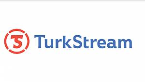 TürkAkım - Kıyıköy Fotoğraf Yarışması!