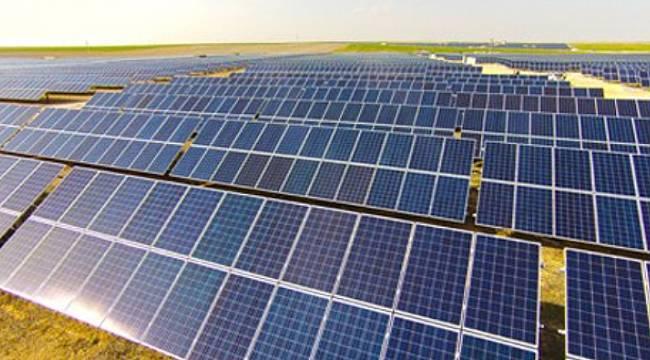 Zorlu Enerji: İsrail'deki güneş santralinin yüzde 42,15'ini satın aldı