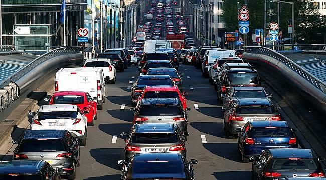 Araç Takip Cihazlarına sızdılar: YOLDA ANİDEN DURABİLİRSİNİZ