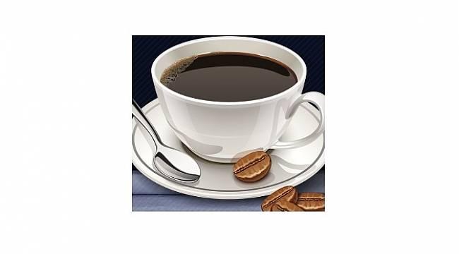 Bir fincan kahve için ısıtılan iki fincan su 'İKİ KAT ENERJİ HARCAR'