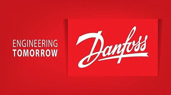 Danfoss: Soğutkan Haftası'nı kutladı!