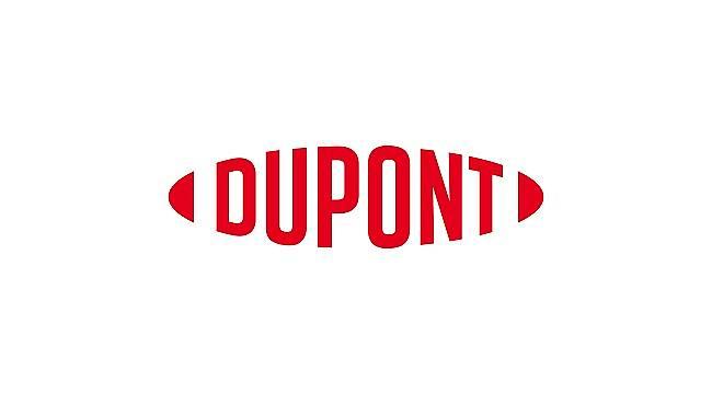 DuPont: BASF'nin Ultrafiltrasyon Membranı İş Kolunu Alıyor