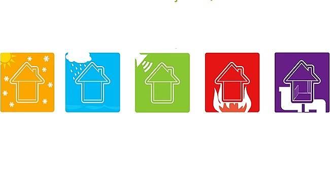 'Enerjinin verimli kullanımı tek başına yeterli değil, enerji ihtiyacının da azaltılması gerekiyor'