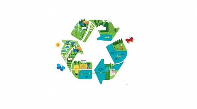 Kentlerde Sürdürülebilir Enerji Yönetimi Semineri: GAZİANTEP'TE