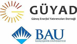 GÜYAD: Mini MBA düzenleniyor!