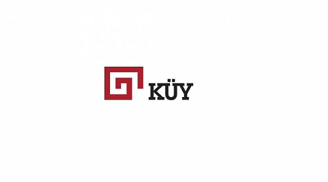 Koç Üniversitesi Yayınları: 'Bilim Tarihi' kategorisinde çıktı