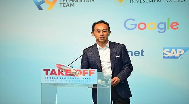 Samsung, Geleceğe Dair Önemli Mesajlar Verdi!