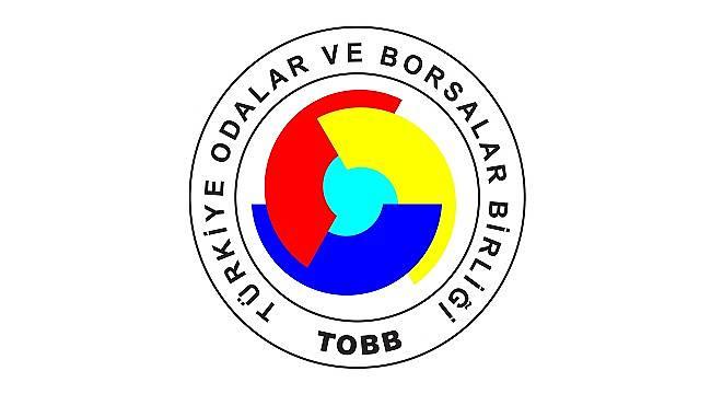 TOBB: Girişimci ve girişimci adaylarını bekliyoruz