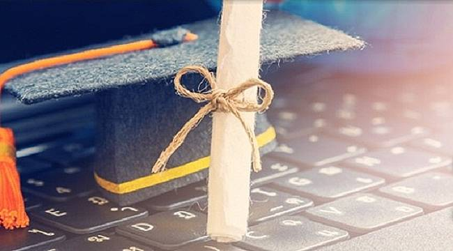 TÜBİTAK Burs verecek: Son başvuru tarihi 21 Ekim