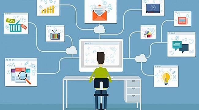 Ücretsiz E-ticaret Eğitimleri Başlıyor: İSTANBUL VE İZMİR'DE