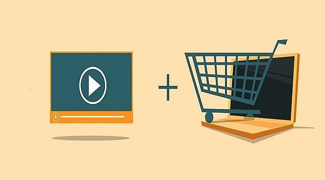 Video izleme oranı yüzde 50'lerin üzerine çıktı