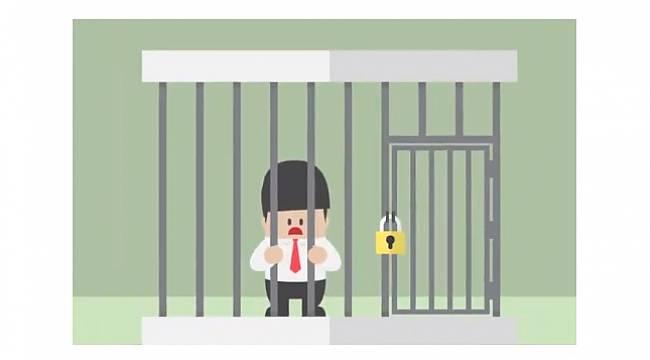 Biliyor musunuz? Kaçak elektrik kullanmanın kaç yıl hapis cezası var?