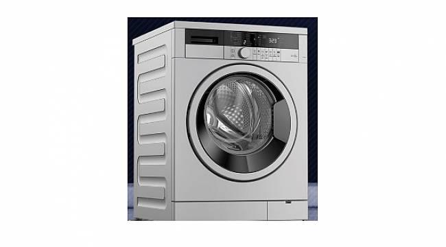 Biliyor musunuz? Kurutmalı çamaşır makinesi daha fazla elektrik tüketir!