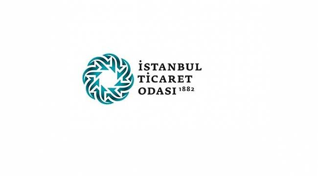 Burs Başvuruları 13 Ekim son: İSTANBUL TİCARET ODASI