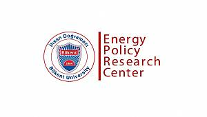 Energy news from Turkey...