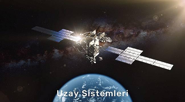 Mitsubishi Electric: Evden Uzaya kadar Türkiye'ye yatırım yapıyor