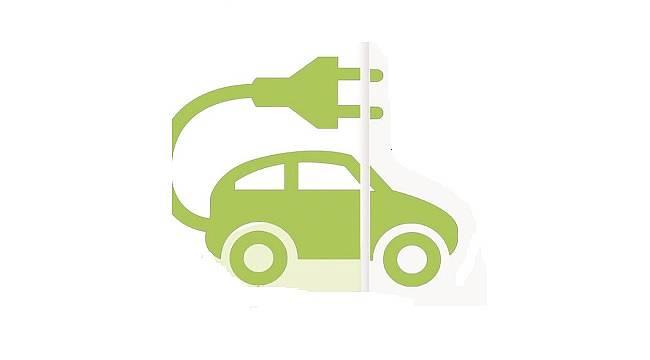 Konu Elektro Mobilite: KATILIM ÜCRETSİZ