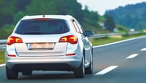 Otomobil yakıtlarında en tasarruflusu LPG!