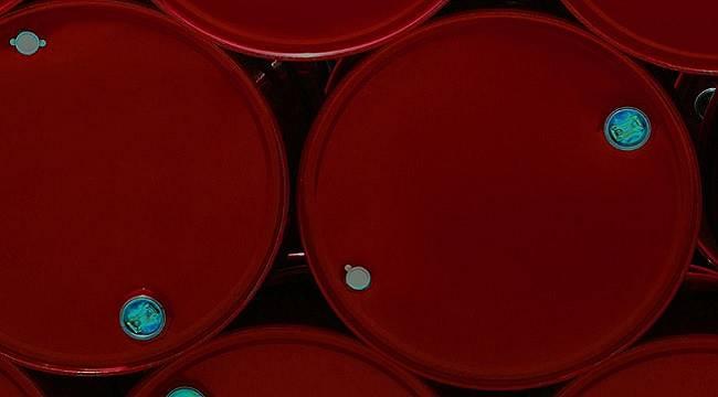 Petrol fiyatlarına OPEC etkisi!
