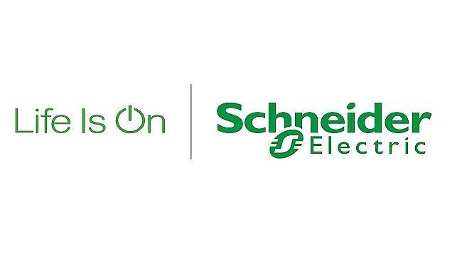 Schneider Electric: IT Sektöründe iki yeni araştırma yayınladı
