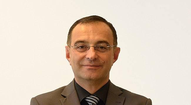 SÜRDÜRÜLEBİLİRLİK: Escarus 'Green Bond Principles'ın Danışma Kurulu'na Seçildi