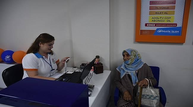 Uludağ Elektrik: Abonelere kesintisiz hizmet