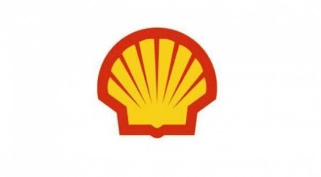 Akaryakıt sektöründe 'Yılın Cool Markası' Shell oldu!